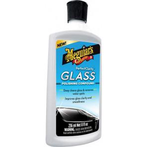 Meguiars Glas Reinigungspolitur