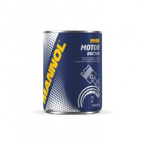 Mannol Motor Doctor 300ml