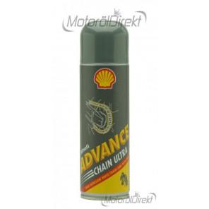Shell Advance Chain Ultra - Kettenspray 300ml