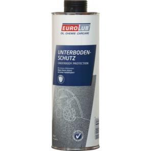 Eurolub Unterbodenschutz 1l