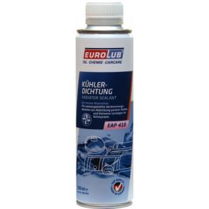 Eurolub EAP 410 Kühlerdichtung 250ml