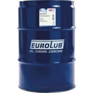 Eurolub Gear UNI SAE 80W-90 60l Fass