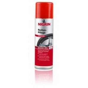 Nigrin Reifen-Pflege Spray 500ml