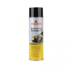 Nigrin Steinschlagschutzgrund 500 ml