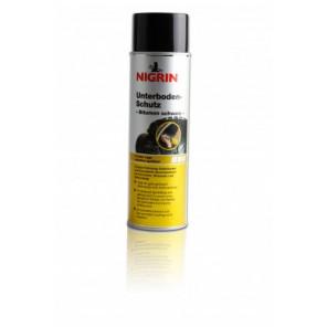 Nigrin Unterbodenschutz-Spray 500 ml