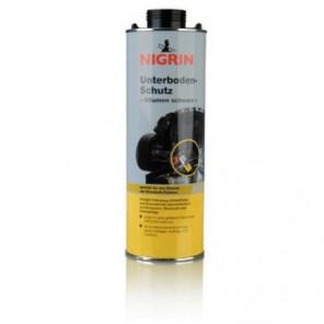 Nigrin Unterbodenschutz 1000 ml, Pistolendose