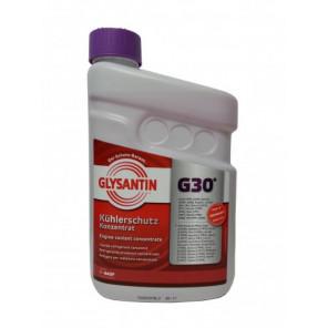 BASF Glysantin G30 Kühlerschutz Konzentrat 1,5l