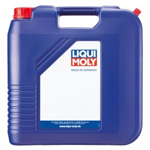 Liqui Moly Touring High Tech 20W-50 20l Kanister