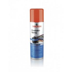 Nigrin Kontaktspray 250 ml