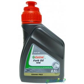 Castrol FORK Oil 10W Motorrad 500ml