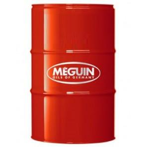 Meguin megol Motoröl Compatible SAE 5W-30 60l Fass