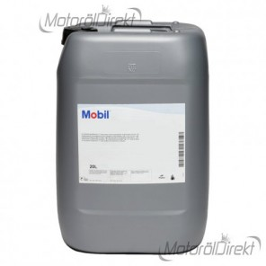 Mobil Agri Extra 10W-40 Schmierstoff 20l Kanister