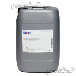 Mobilfluid 424 Schmierstoff 20l Kanister