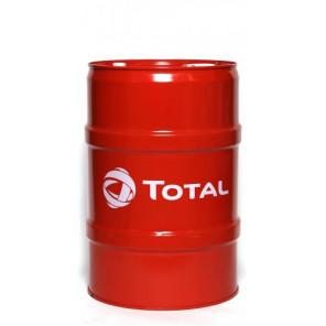 TOTAL Quartz Ineo MC3 5W-30 Motoröl 60l Fass