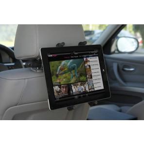 Unitec Tablet PC Halterung