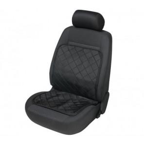 Sitzheizkissen Eco Heat schwarz