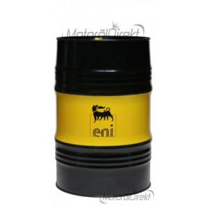 ENI i-Sint 10W-40 Diesel & Benziner Motoröl 60Liter Fass