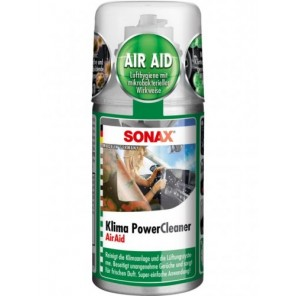 SONAX KlimaPowerCleaner AirAid 100 ml