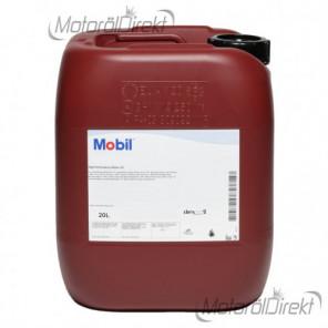 Mobil Fluid 125 20l