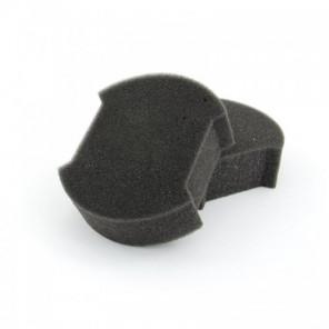 Koch-Chemie - Applikator-Schwamm für Kunststoffinnenpflege