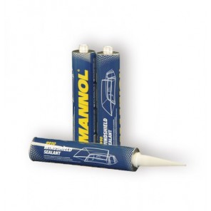 Mannol Windshield Sealant 310ml