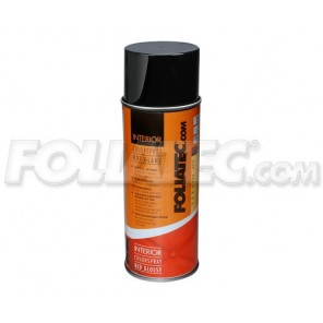 Foliatec INTERIOR Color Spray, rot 400ml