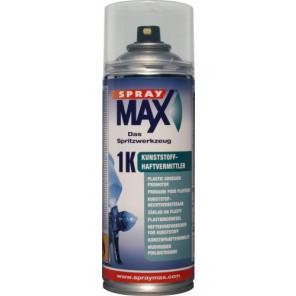 SprayMax 1K Kunststoff-Haftvermittler, 400ml