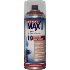 SprayMax 1K Korrosionsschutzprimer, 400ml
