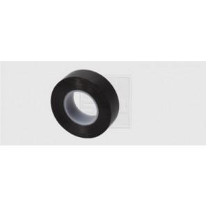Kunststoffisolierband 15 mm x 10 m x 0,15 mm, schwarz