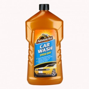 Armor All Car Wash Speed Dry 1000ml