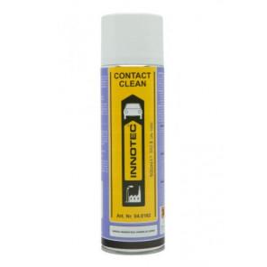Innotec Kontaktreiniger | Contact Clean 500ml