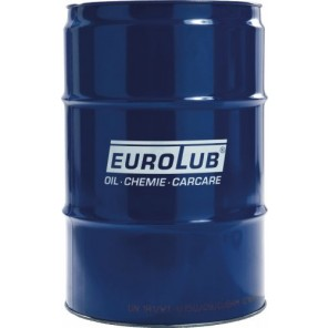 Eurolub GEAR LSL SAE 75W-90 Getriebeöl 60l Fass