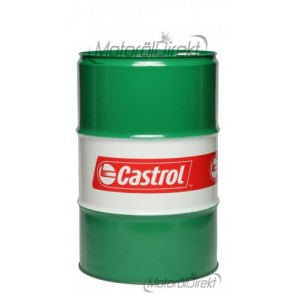 Castrol Tection Monograde 40 208l Fass