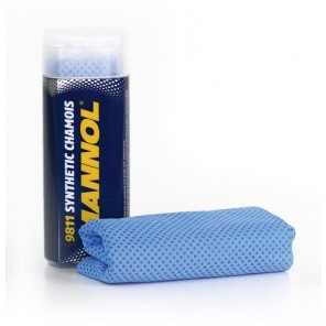 Mannol Synthetic Chamois