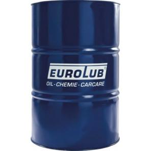Eurolub FE-LL4 0W-20 Motoröl 208l Fass