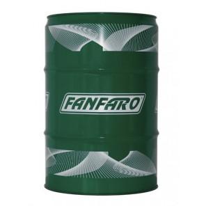 Fanfaro LSX 5W-30 Longlife 5W-30 Motoröl 60l