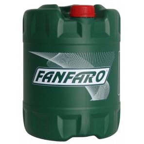Fanfaro VSX 5W-40 Motoröl 20l