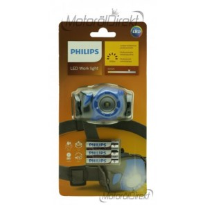 LED Inspektionslampe HDL10 Stirnlampe 1st. Philips