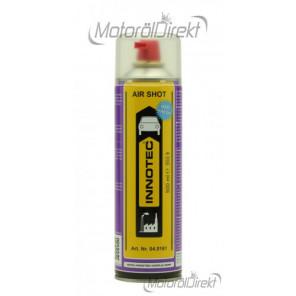 Innotec Air Shot Instant-Duftexplosion | Air Shot Fresh 500ml