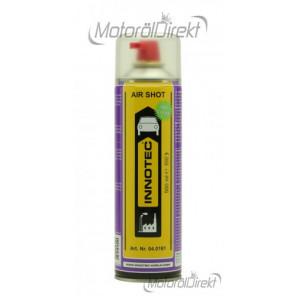 Innotec Air Shot Instant-Duftexplosion | Air Shot Clean 500ml
