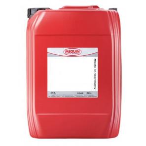 Meguin megol 8675 Hydraulikoel HLP 10 20l Kanister