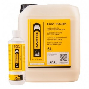 Innotec Politur | Easy Polish 500ml