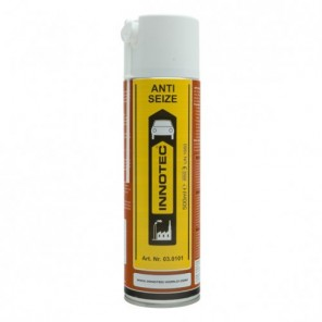 Innotec Anti Seize Kupferspray 500 ML