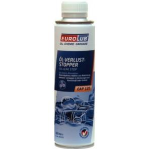 Eurolub EAP 120 Öl-Verlust-Stopper 300ml