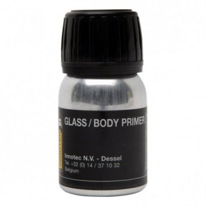 Innotec Glass/Body Primer | Haftprimer