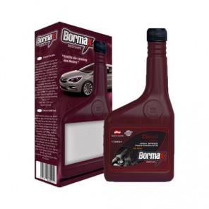 BORMAX Diesel-Additiv 250 ml