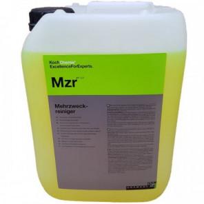 Koch-Chemie Mehrzweckreiniger 11kg