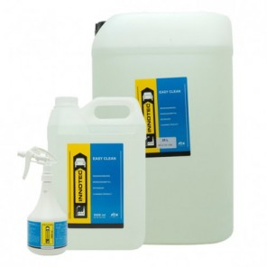 Innotec Easy Clean 1l