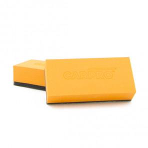 CarPro - C.Quartz Applicator / Applikator