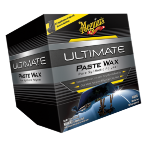 Meguiars Ultimate Wax-Paste ü 11 oz